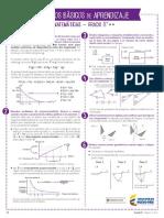articles-352003_m8.pdf