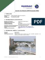 formulario_VBCA