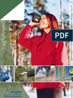 haglof-inventário florestal