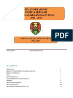 341992780-Perancangan-Strategik-2016-2018-Panitia-Sejarah-2016-Siap-21-2.doc