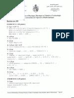 Informatique.cor.pdf