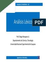 02 Analisis Lexico P1