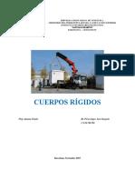 Trabajo Cuerpo Rigido Jose Perez (1)