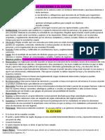 RESUMEN - Herramientas-Pedrosa