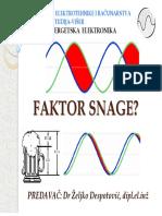 Faktor Snage.pdf