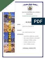 Plano Geom. Descr..pdf