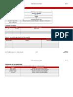 Bitácoras de Seguimiento - Comisiones v2