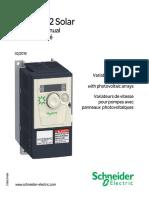 Solar Simplified Manual en S1B63488 02