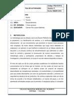 guia-de-emprendimento-2p-quinto-primaria1.pdf