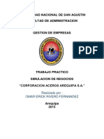 Empresa Peruana CAASA.docx