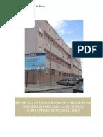 PROYECTO DEMOLICION BLOQUE DE VIVIENDAS.pdf