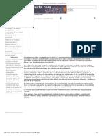 Calidad, productividad y competitividad.pdf