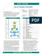 Wedge_Gate_Valves.pdf