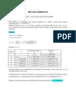 CalculoNumerico_Ecuaciones