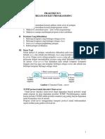 Prakt Modul 9 Stream Socket Programming.pdf
