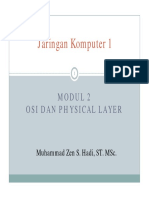 Modul 2 OSI dan Physical Layer.pdf