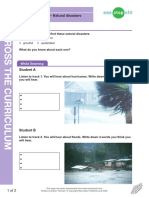 environment_natural_disasters.pdf