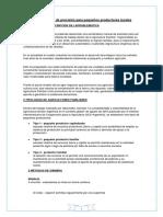 anteproyecto[1].docx