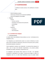 ALRH.T4 (Asesoría Laboral en Recursos Humanos Tema4)