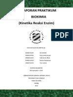 Laporan Biokimia Kinetika Reaksi Enzim.docx Cntoh Aja
