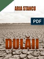 Zaharia Stancu - Dulaii