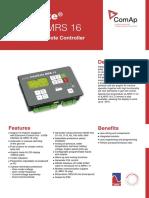 Mrs 11,16 general spec.pdf
