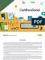 Cartilha_eSocial.pdf