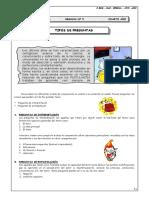 Guia 5 - Tipos de preguntas.doc