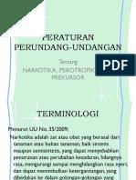 MATERI KULIAH NARKOTIKA (1).pptx