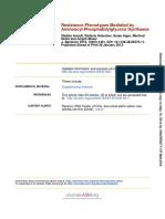 J. Bacteriol.-2012-Arendt-1401-16-1