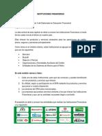 Modulo_2_INSTITUCIONES_FINANCIERAS.docx