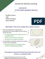 lecture_slides_lec6.pdf