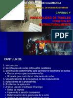 Cap v Ingenieria de Rocas II