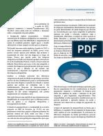 LER_COM_URGENCIA.pdf