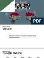 Seminario_Humanisticas_10