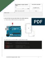 Fichas de Arduino 2008 3