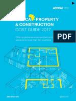 Property & Construction 2017