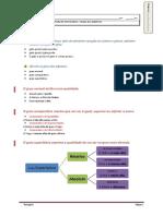graus dos adjetivos-revisão.docx