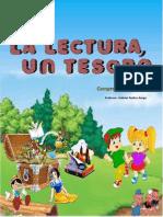 La lectura, un tesoro N° 1 CSFS.pdf