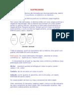 ELETRICIDADE.doc