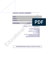 JBCC_PA.pdf