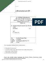 1. Resep Mixtura Bromstorum SF – frdoom =