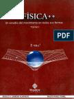 Física ++ Un estudio de movimiento en todas sus formas Tomo I