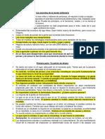 Los secretos de la mente millonaria.pdf