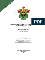 Sampul Lembar Pengesahan PKM (1)