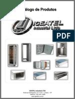 Catalogo Igeatel