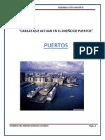 Puerto Final