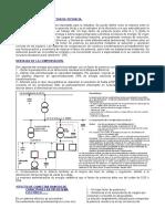 calculo-capacitores.doc