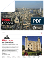 visitor-guide.pdf