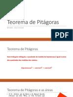 3ºteste-resumo.pdf